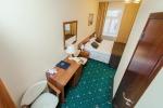 hotel_agni (1)