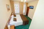 hotel_agni (2)