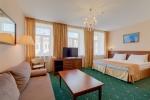 hotel_agni (3)