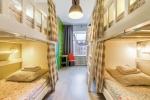 hostel_dr (1)