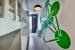 hostel_dr (11)