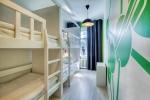 hostel_dr (2)