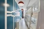 hostel_dr (3)
