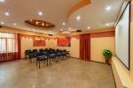 hotel_agni_conf (2)