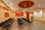 hotel_agni_conf (3)