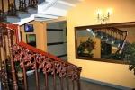 hotel_agni_conf (4)