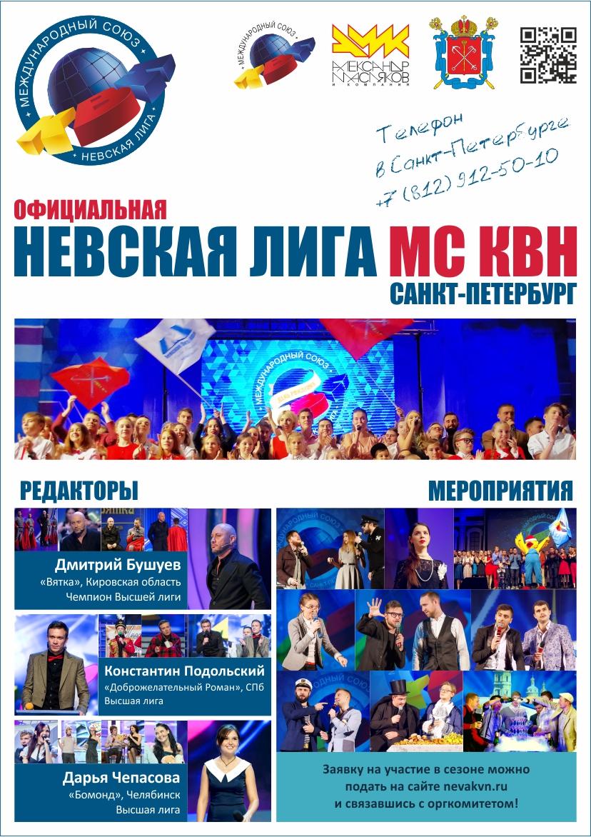 2019-01-05.jpg